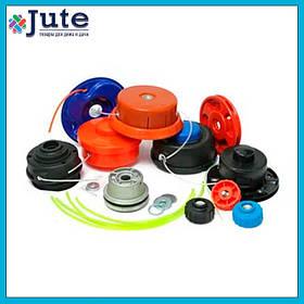 Аксессуары, расходные материалы для бензокос и триммеров