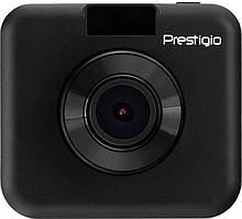 Відеореєстратор Prestigio RoadRunner 155 (PCDVRR155)