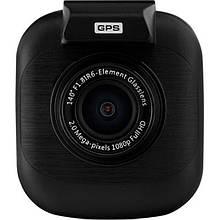 Видеорегистратор Prestigio RoadRunner 415GPS (PCDVRR415GPS)