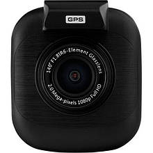 Відеореєстратор Prestigio RoadRunner 415GPS (PCDVRR415GPS)