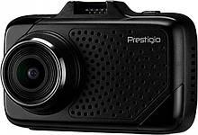 Відеореєстратор Prestigio RoadRunner 700GPS (PRS700GPSCE)