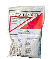 Биотан 3 Z, 1 кг, Биовет, Польща
