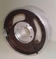 Шлифовальный круг ,барабан под наждак(шлифер)