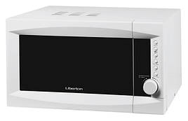 Микроволновая печь Liberton LT-2229 GD