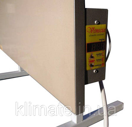 ПКК 700 Е ВЕНЕЦИЯ    Энергосберегающий керамический био-конвектор, фото 2