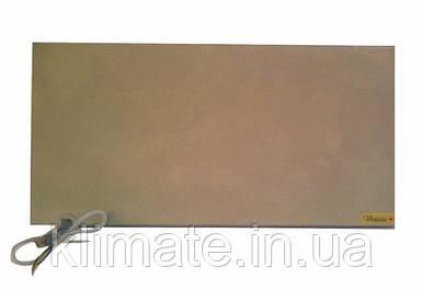 ЭПКИ 250 (с вилкой ) Венеция ( горизонтальный ) Керамический обогреватель