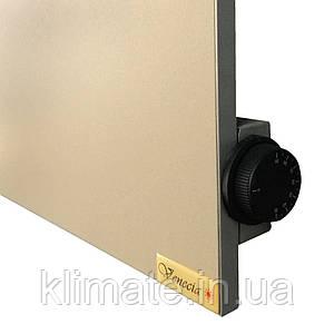ПКИТ350 ( 60*60)  Керамический обогреватель с терморегулятором