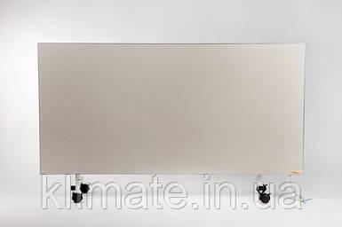 ЭПКИ 750w 120x60 Обогреватель энергосберегающий керамический Венеция.