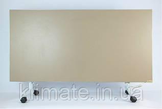 Керамическая панель обогреватель био-конвектор Венеция ПКИ 750Вт 120х60см, фото 2