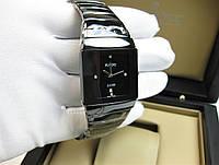 Годинник RADO JUBILEE CERAMICA 31x28mm Quartz. Replica: ААА., фото 1