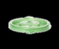 Кришка для чашки Jetboil Lid Flash Green (JB C55116)