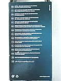 Ремень генератора на Renault Trafic / Opel Vivaro 1.9dCi -AC (2001-2006) Dayco (Италия) DAY5PK1125, фото 6