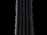 Ремень генератора на Renault Trafic / Opel Vivaro 1.9dCi -AC (2001-2006) Dayco (Италия) DAY5PK1125, фото 4