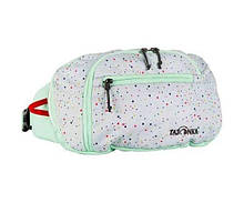 Сумка-рюкзак Tatonka Hip Sling Pack, кольори в асортименті колір конфетті