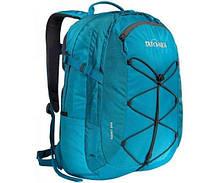 Рюкзак универсальный Tatonka  Parrot 24 Woman, цвета в ассортименте цвет синий
