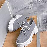 Туфлі NikArt, фото 2
