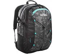 Рюкзак городской Tatonka  Parrot 29, цвета в ассортименте цвет черный камуфляж