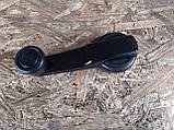 Ручка стеклоподъемника Ваз 2101, 2102, 2103, 2104, 2105, 2106, 2107, 2108, 2109, 21099, 2113, 2114, 2115, фото 3