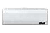 Інверторний кондиціонер Samsung GEO Wind Free inverter Wi-Fi AR12TSEAAWKNER, фото 2