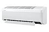 Інверторний кондиціонер Samsung GEO Wind Free inverter Wi-Fi AR12TSEAAWKNER, фото 3
