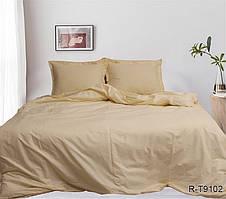 Комплект постельного белья R-T9102