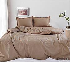 Комплект постельного белья R-T9106