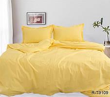Комплект постельного белья R-T9109