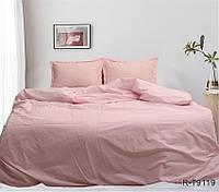 Комплект постельного белья R-T9119, фото 1