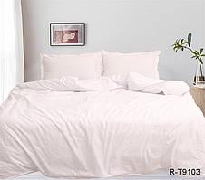 Комплект постельного белья R-T9103