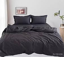 Комплект постельного белья R-T9108