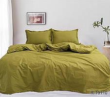 Комплект постельного белья R-T9110