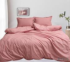 Комплект постельного белья R-T9113