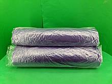 Простыни одноразовые в рулоне 60см *100метров из спанбонда (1 пач)