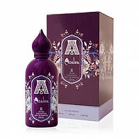 Attar Collection Azalea 100 ml Оригінал