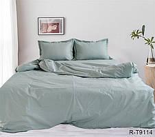 Комплект постельного белья R-T9114