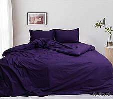 Комплект постельного белья R-T9115