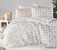 Комплект постельного белья с компаньоном G1644/12