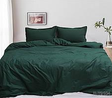 Комплект постельного белья R-T9104