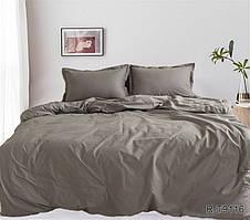 Комплект постельного белья R-T9116