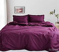 Комплект постельного белья R-T9101, фото 1