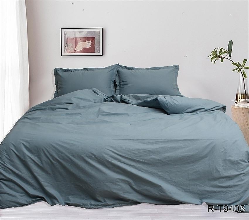 Комплект постельного белья R-T9105