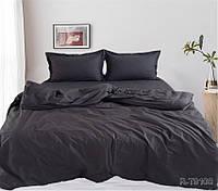 Комплект постельного белья R-T9108, фото 1
