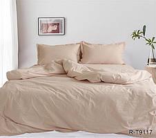 Комплект постельного белья R-T9117