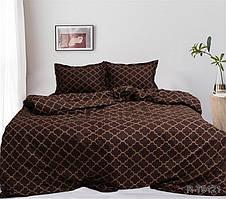 Комплект постельного белья R-T9121