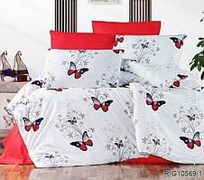 Комплект постельного белья с компаньоном G10569/1