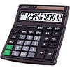 Калькулятор ASSISTANT  АС-2388, шт