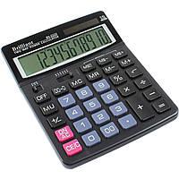 "Калькулятор ""Brilliant"" BS-222N, шт"