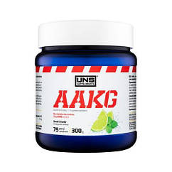 AAKG - 300g Pear (До 07.21)