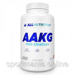 AAKG Xtracaps -120caps