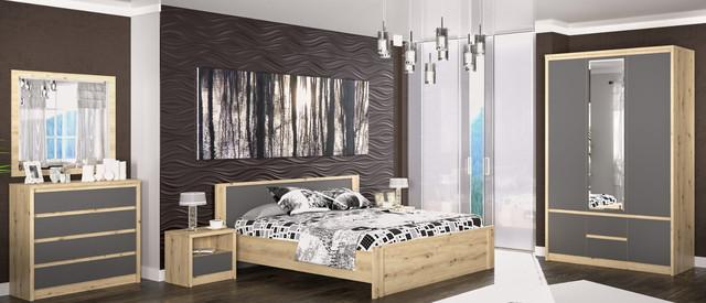 Домашні меблі